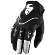 Gants THORS FLOW BLACK (S)