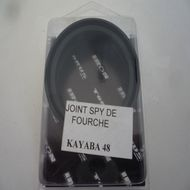 Joint Spy de fourche Kayaba